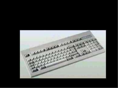 По клавишам прыг да скок - Бе-ре-ги но-го-ток! Раз-два и готово - Отстукали с...