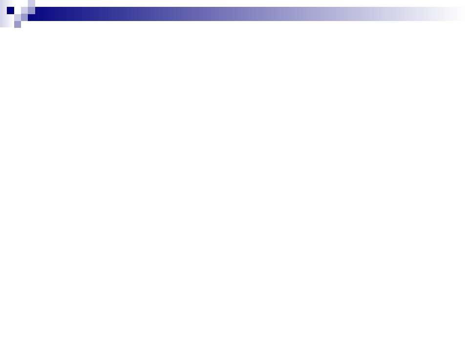 7(1) Выбросы NH3 (всего и по секторам) 8(1) Выбросы NOx от стационарных и пер...