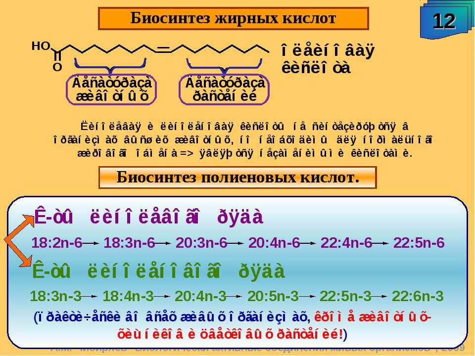"""А.М. Чибиряев """"Биологически активные соединения живых организмов"""", 2009 12 Би..."""