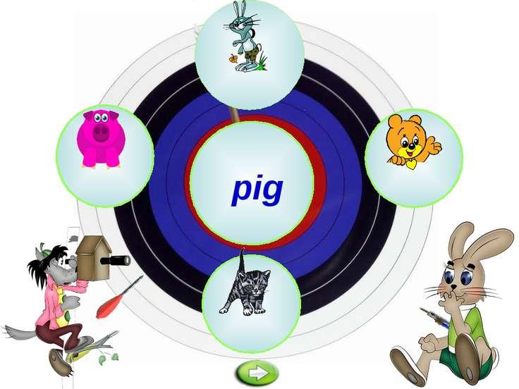 o pig w r u