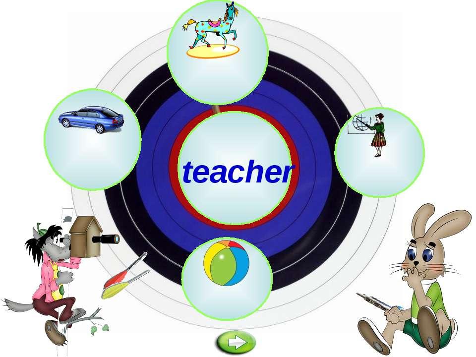 t teacher c a e