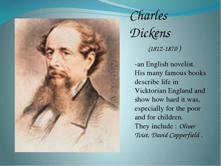 charles dickens essays Essays and criticism on charles dickens - dickens, charles.
