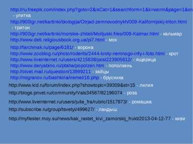 http://ru.freepik.com/index.php?goto=2&isCat=1&searchform=1&k=worm&page=1&ord...