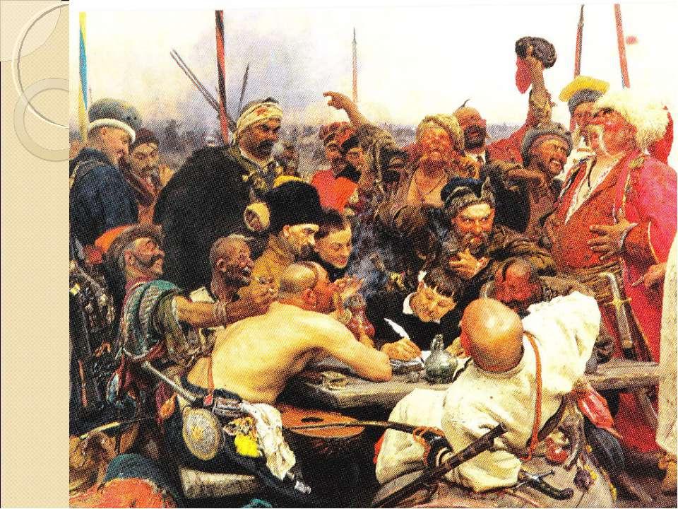 Памятник природы Приднепровья- ДУБ. Возраст патриарха- более 700 лет. Говорят...