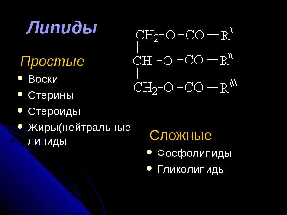 http://uslide.ru/images/11/17587/960/img9.jpg