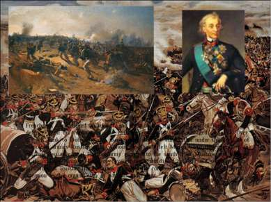 Frenchmen strengthened an impact, and there was a threat of break of Russian ...