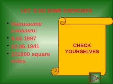 click 17+3= 15*5= 250/50= 13*3= 100/5= ПРОЧИТАЙТЕ ₤2 $145 ₤6.04 ¢ 57 $5,275 ₤...