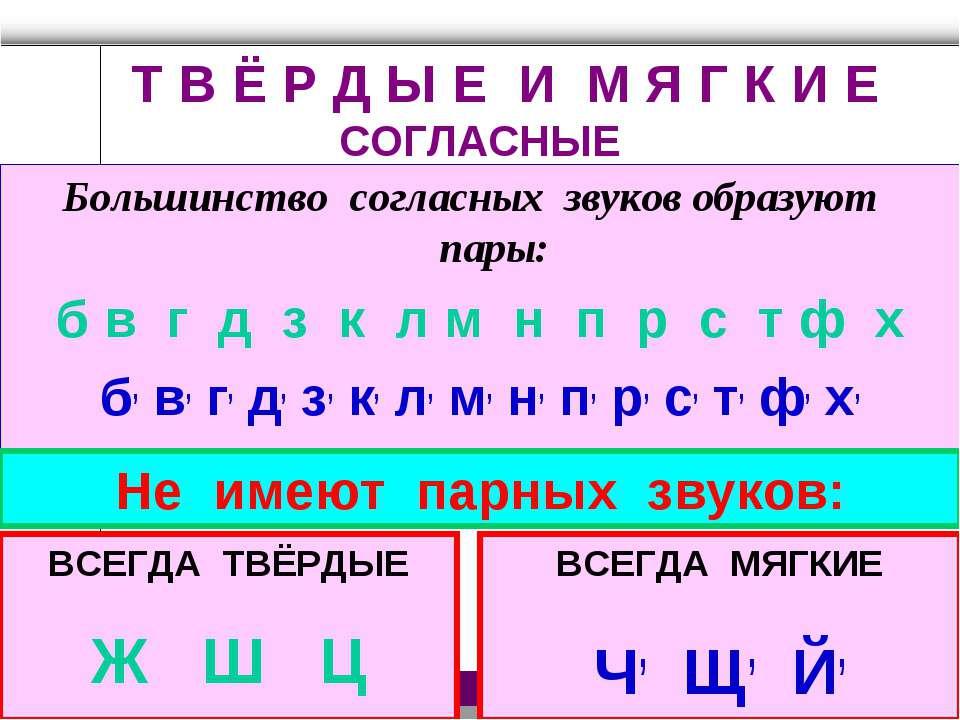 Джинсы Питер