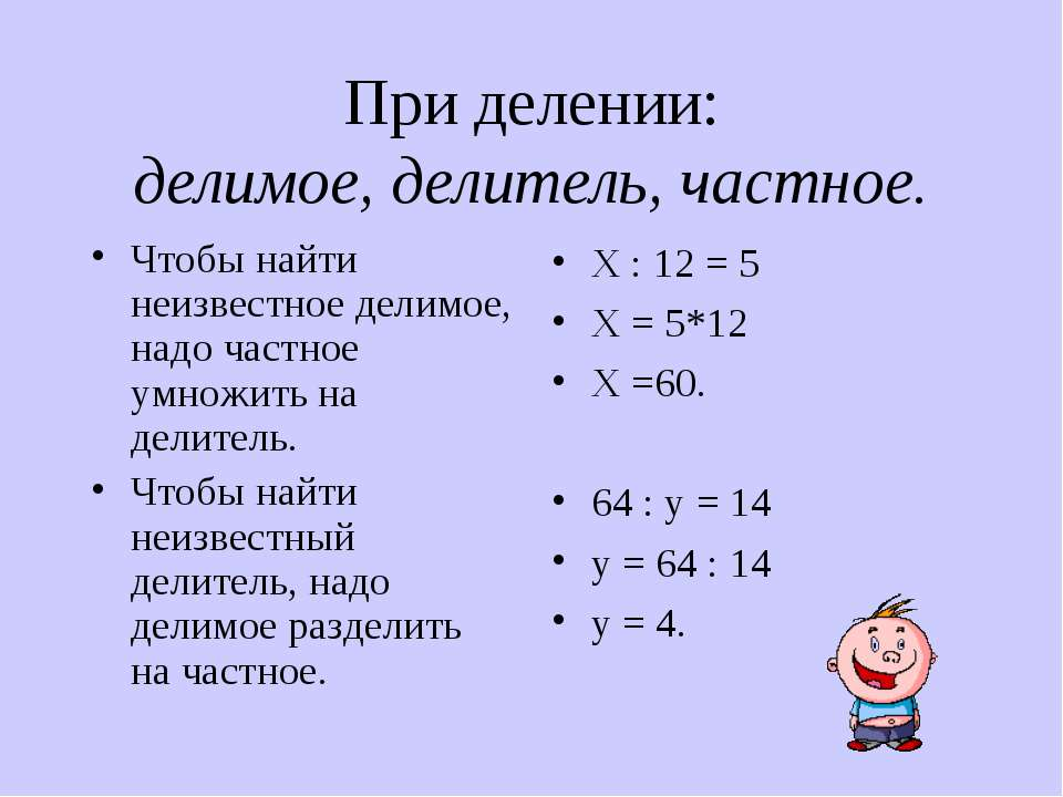 http://uslide.ru/images/13/20029/960/img5.jpg
