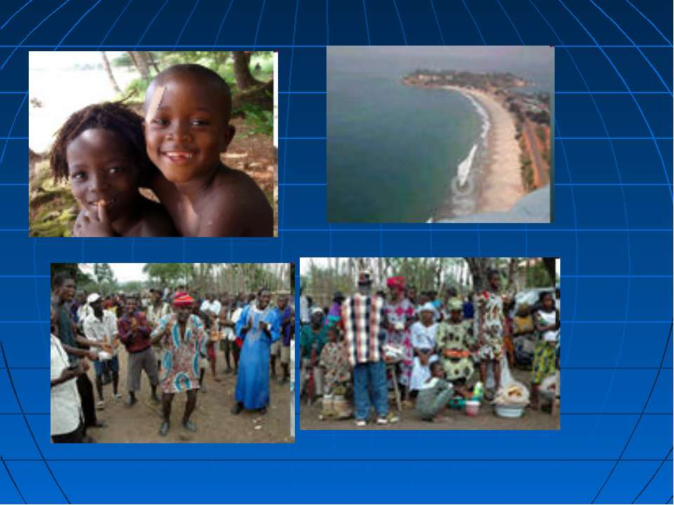 the economic problems of sierra leone Major problems facing sierra leone today etc remains a major problem in sierra leone leone has helped the country a lot in almost all sectors of its economy.