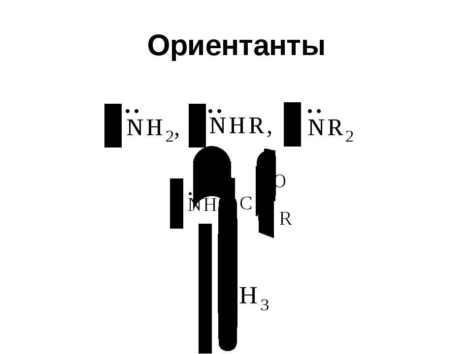 Ориентанты