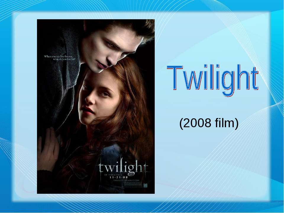 (2008 film)
