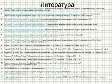 """Литература Видеоролик - анимация """"Конвекционные потоки молекул"""". Единая колле..."""