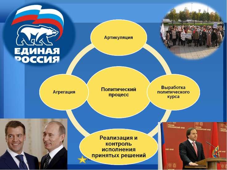 Антонина Сергеевна Матвиенко Антонина Сергеевна Матвиенко