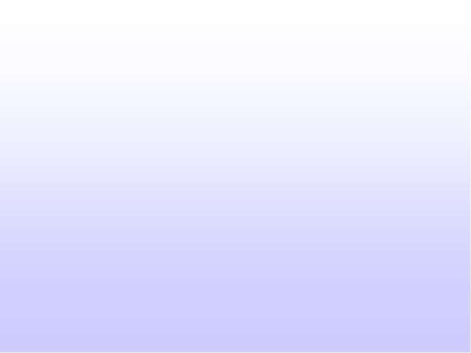 1. Фотоснимок кожного эпителия 2. Вид микропрепарата железистого эпителия I. ...