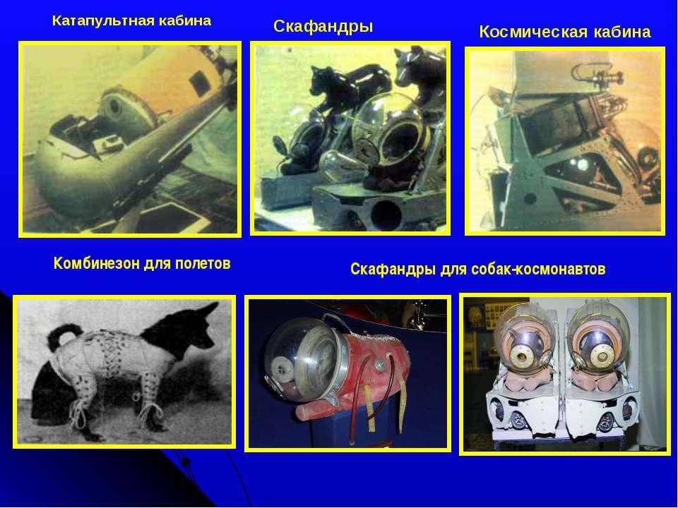 Космическая кабина Катапультная кабина Скафандры Комбинезон для полетов Скафа...