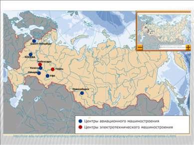 http://fcior.edu.ru/card/5085/vtorichnyy-sektor-ekonomiki-otrasli-pererabatyv...