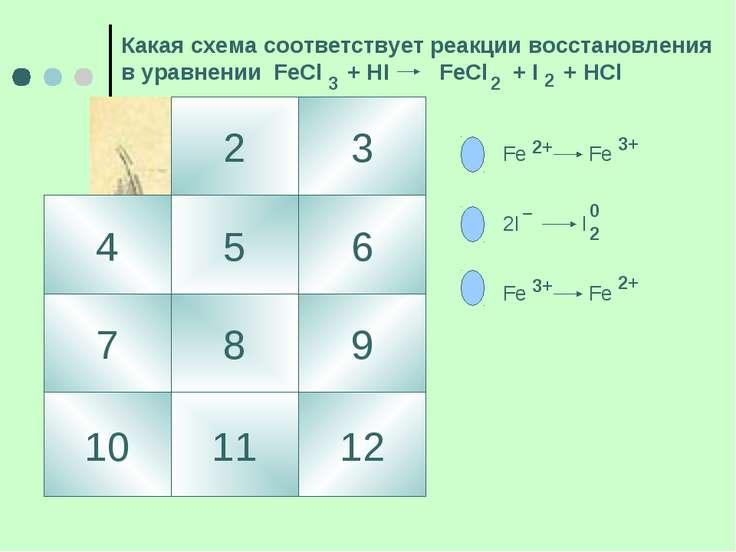 4 3 2 5 10 7 9 8 6 12 11