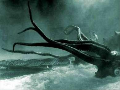 «Я видел четыре или пять тел, которые прибой выбросил на берег. Их тела были ...