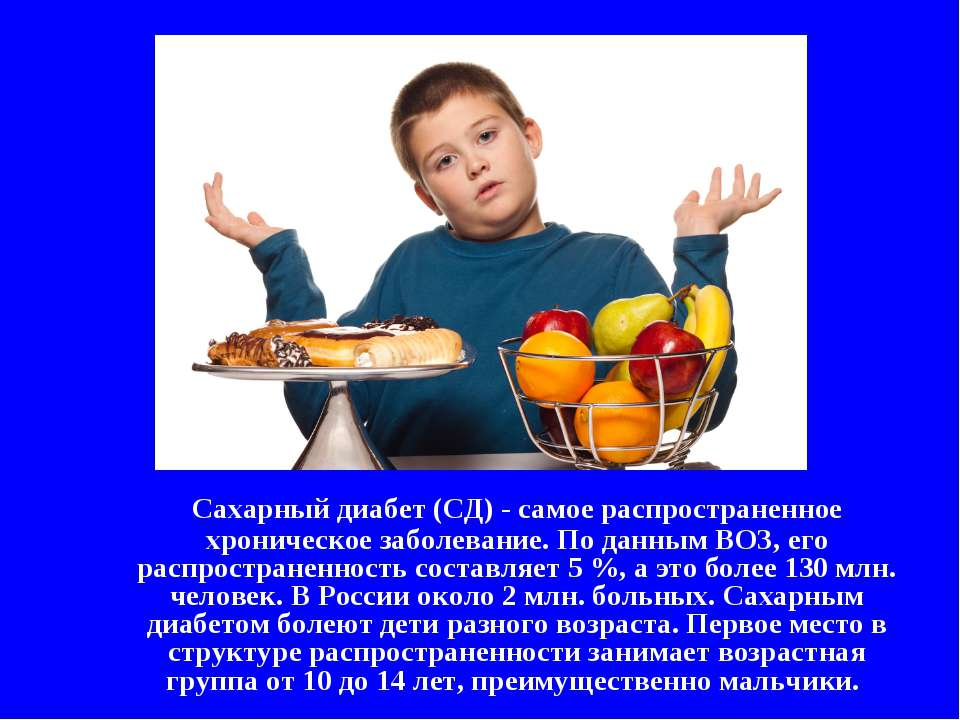 Народные средства от хр простатита