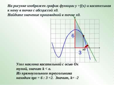 Диагностическая работа №1. Диагностическая работа №2. 1.1 1.2 1.3 1.4 1.5 1.6...