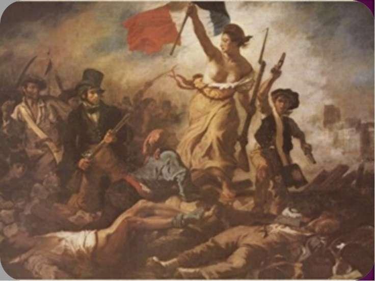 3-я «Героическая» - это музыка для народа и о народе. Продолжение «Марсельезы...