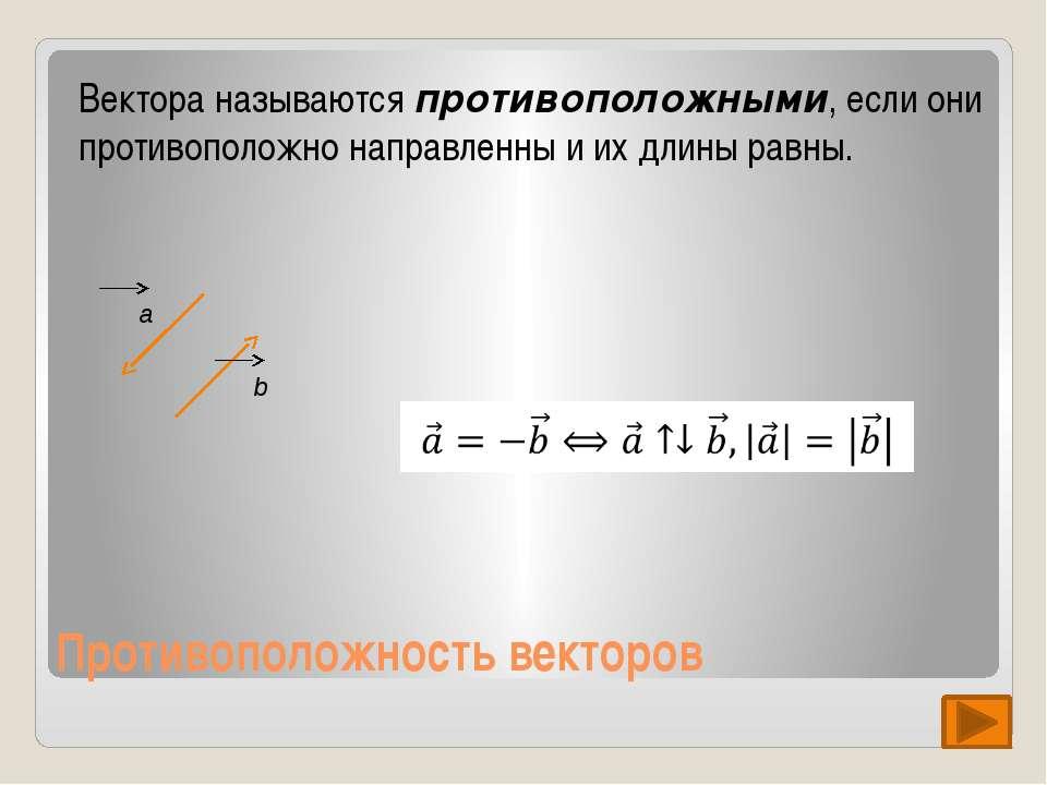 Домашнее задание § 1 (с. 84-85), № 320 (б), 321 (а), 322 (б), 326 (а, б).