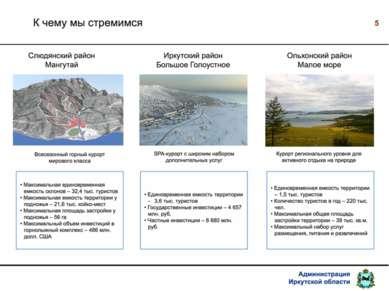 * Администрация Иркутской области