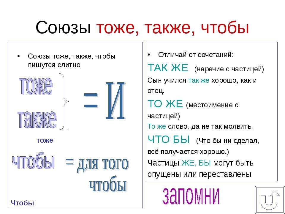 Как пишется самая или самая
