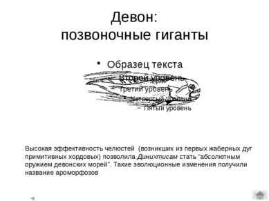 Благодарю за внимание Гофман Марк Аронович Учитель 93 школы Калининского р-на...