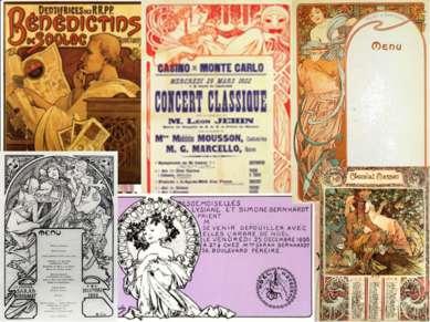 Мюнхенская академия изящных искусств. 1887 год - Париж из-за финансовых трудн...