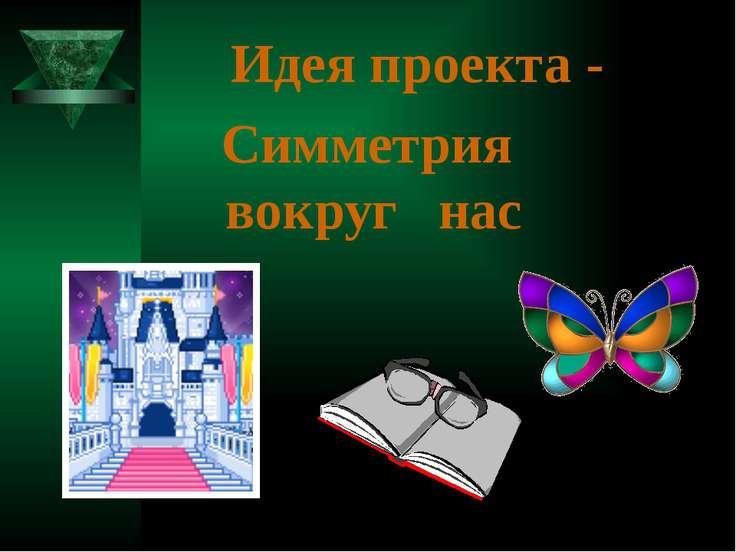 План работы над проектом Этапы Сроки Урок математики -миниисследования 8 урок...