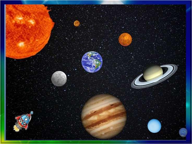 Сколько естественных спутников у планеты Уран? В системе планеты Уран открыто...