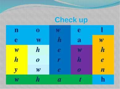 Check up n o w e l e w h a w w h e w h h o r h e y w e o n w h a t h