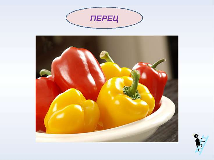http://iranvij.ir/wp-content/uploads/2012/12/vegetables-vegetarian1.jpg http:...