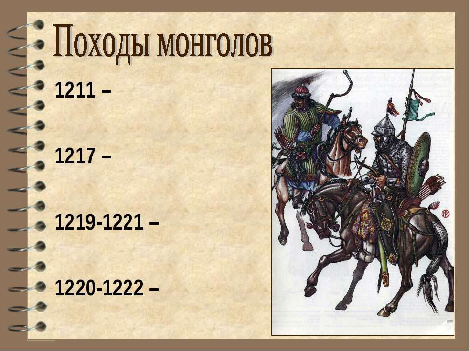 1211 – 1217 – 1219-1221 – 1220-1222 –