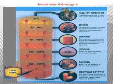 ОКТАНОВОЕ ЧИСЛО БЕНЗИНА Детонационную стойкость углеводородов и их смесей(бен...