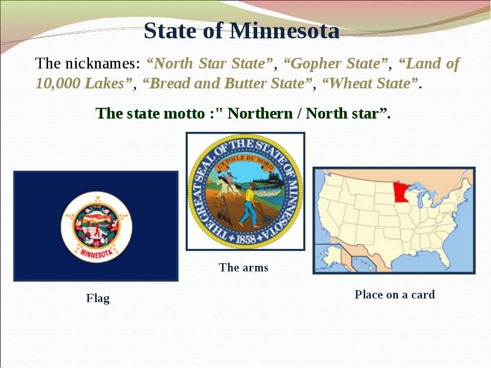 the state and the state of Secretary of state - michigan secretary of state stay connected like us tweet get email watch videos.