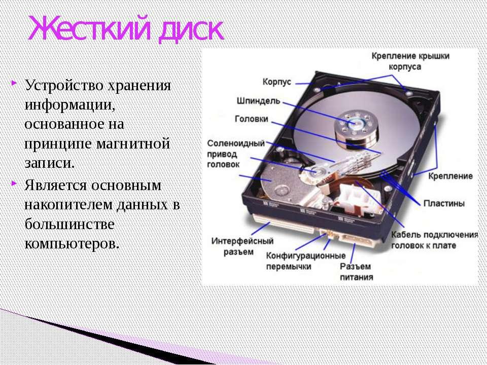 Слайд 2: http://www.sunhome.ru/UsersGallery/102007/28214032.JPG Слайд 5: http...