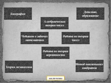 Выполнили презентацию: ученицы 9 класса А МОУ гимназии школы №9 У Валерия, Ру...