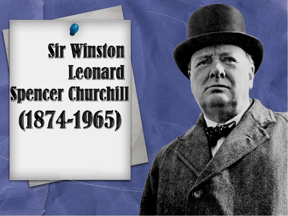 the life political career and war efforts of sir winston churchill This article documents the career of winston churchill in parliament from its at the war office and sir john french universal view that my political life.