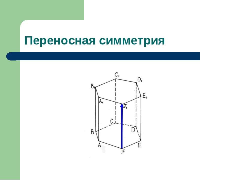"""Презентация """"Симметрия в архитектуре Санкт – Петербурга ... Симметрия в Архитектуре Санкт Петербурга"""