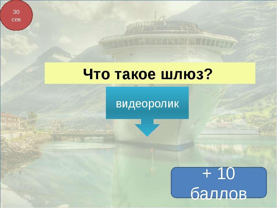 Ответ Обратно Как информация передается в Интернете? Отправитель (сетевое про...