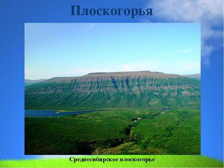 """Игра """"Самые - самые"""" Самые длинные горы на Земле. Самые высокие горы на суше...."""