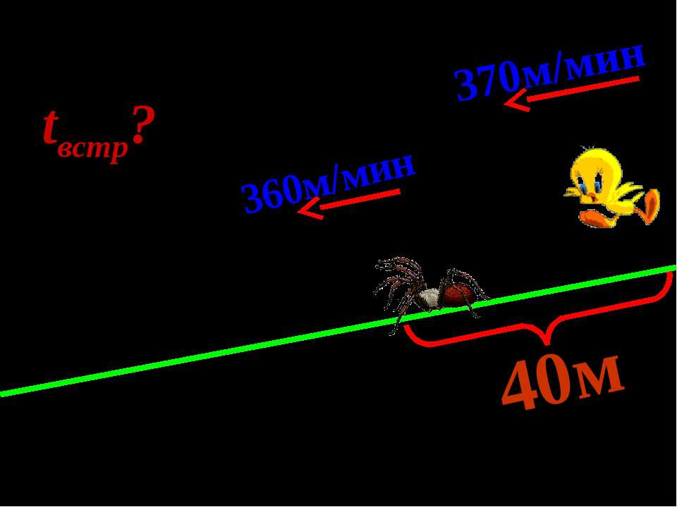 40м 360м/мин 370м/мин tвстр?