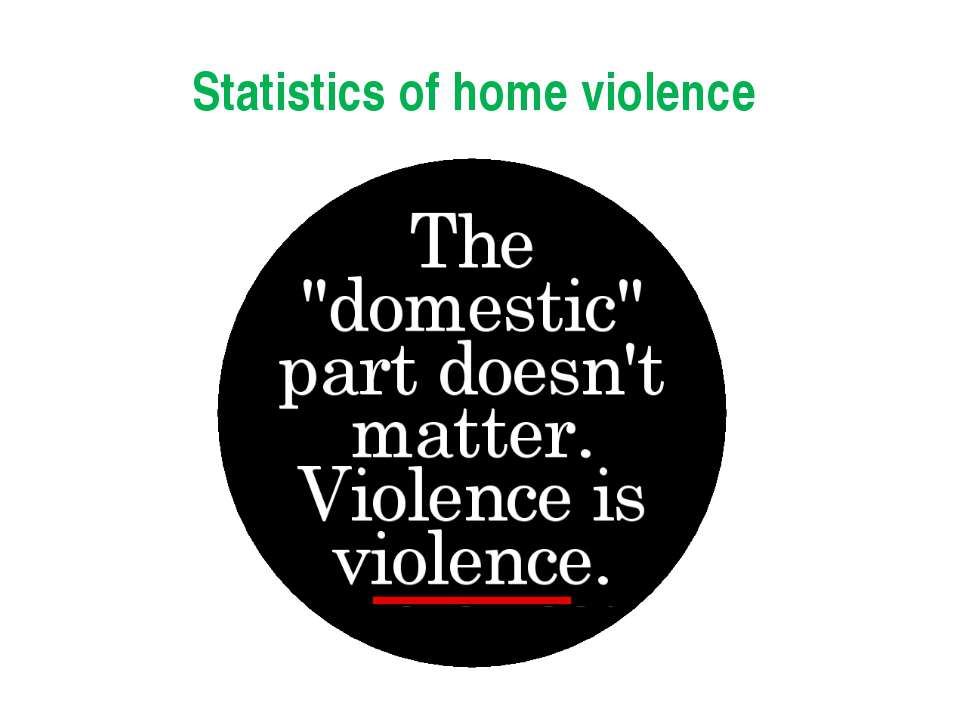 domestic violence and social class American journal of community psychology (c 2006) doi: 101007/s10464-006-9017-8 social class, race, and ethnicity: career interventions for women domestic violence survivors.