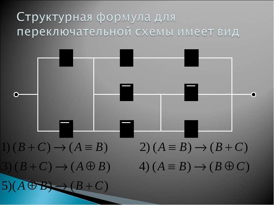 © Черноскова Ю.Ю.