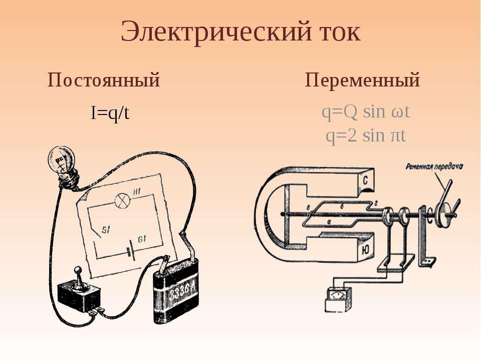 Схема сварочного инвертора – принципиальная схема ...