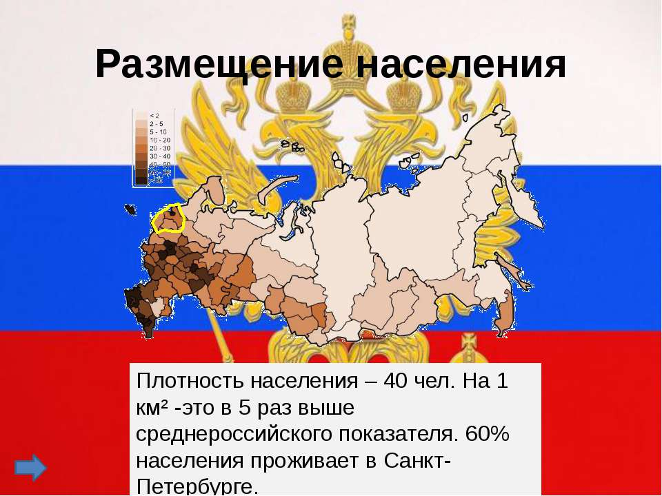Список использованных источников 9.Проросток - http://vologda-portal.ru/uploa...