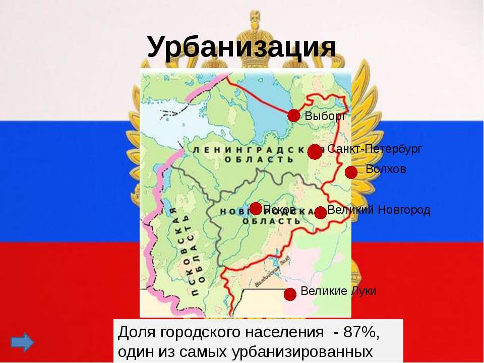 Список использованных источников 15.Крупсская логотип - http://im7-tub-ru.yan...